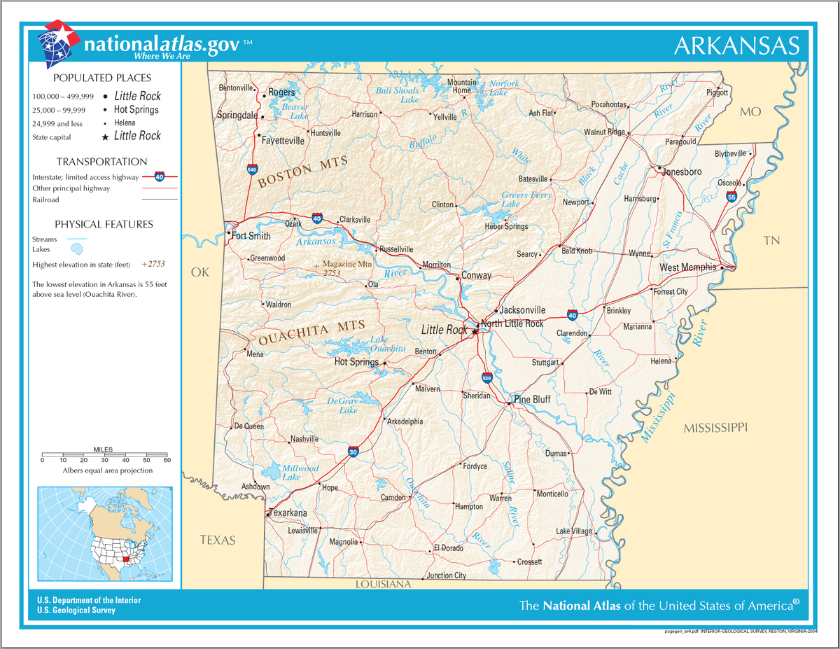 Datei:Map of Arkansas NA.png – Wikipedia
