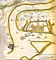 Map of Charlestown.jpg
