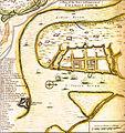 Map of Charlestown.jpg