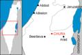 Map of Chura cs.png