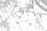 Map of City of London and its Environs Sheet 077, Ordnance Survey, 1869-1880.png