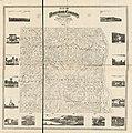 Map of Houston County, Minnesota LOC 2012593030.jpg