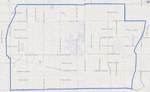 Northridge Los Angeles Wikipedia