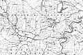 Map of Staffordshire OS Map name 009-NW, Ordnance Survey, 1883-1894.jpg