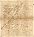 Map of a portion of Virginia LOC 83695218.jpg