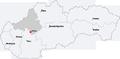 Map slovakia bosany.png