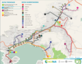 Mapa Rutas Acabus.png