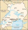 Mapa Ugandy.png
