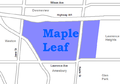 Maple Leaf map.PNG