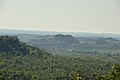 Mapungubwe, Limpopo, South Africa (20543994385).jpg