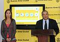 María Eugenia Vidal en conferencia de prensa sobre dengue (6847445467).jpg