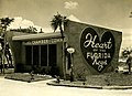 Marathon Florida Chamber of Commerce - Heart of the Florida Keys.jpg