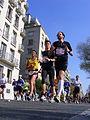 Marathon Paris 2010 Course 55.jpg