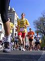 Marathon Paris 2010 Course 57.jpg