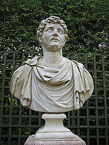 Marcus Aurelius Wikiquote