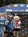 Marc De Maar and Alessandro Bazzana (9791481036).jpg