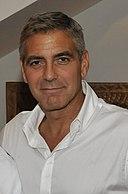 George Clooney: Age & Birthday