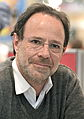 Marc Levy 2013-04-11 B.jpg