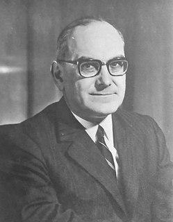 Marcello Caetano Portuguese politician