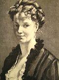 Adèle d'Affry