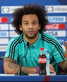 Marcelo by Tasnim.jpg