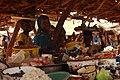 Marché de diapaga - Burkina Faso.jpg
