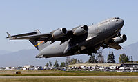 05-5144 - C17 - Air Mobility Command