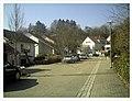 March Spring Emmendingen - Master Habitat Rhine Valley Photography - panoramio.jpg