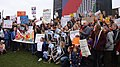 March for Our Lives Museumplein Amsterdam.jpg