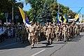 March of Ukraine's Defenders in Kiev, 2019.08.24 - 20.jpg