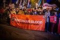 Marcha por el Clima 6 Dec Madrid -COP25 AJT5084 (49186750493).jpg