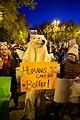 Marcha por el Clima 6 Dec Madrid -COP25 AJT5111 (49187242856).jpg