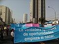 Marcha por la Vida 2018 Perú (13).jpg