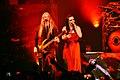 Marco Hietala (Nightwish), Nantes en 2012.jpg