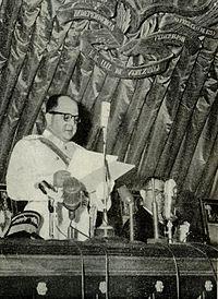 Marcos Pérez Jiménez 1952.JPG