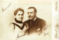 Mare i Pare de Sándor Márai (1899).png