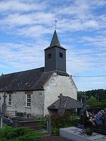 Marest église.jpg