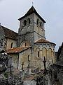 Mareuil (24) Église Saint-Pardoux Extérieur 05.JPG