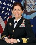 Margaret D. Klein (2).jpg