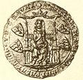Marguerite II de Hainaut.jpg