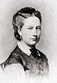 Maria Ana 1843 w.jpg
