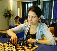 Maria Gevorgyan Geneve 2014.jpg