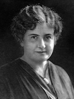 Maria Montessori 19th- and 20th-century Italian pedagogue, philosopher and physician