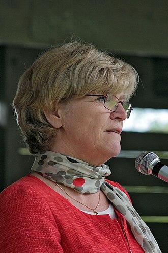 Maria Norrfalk - Maria Norrfalk 2012