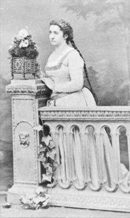 Maria Spezia-Aldighieri singer