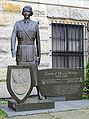 Maria Wittek pomnik.jpg
