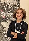 Marian Lopez Fdz Cao.jpg