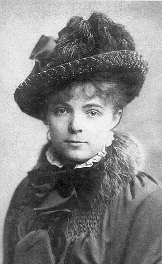 Marie Bashkirtseff - Image: Marie Bashkirtseff 1878