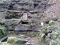 Marienbild im Tal der Haßfurth 2.jpg