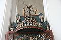 Marienkirche Uhr Detail 03.jpg